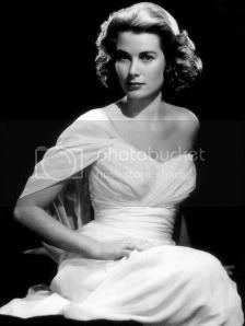 grace kelly Pictures, Images and Photos