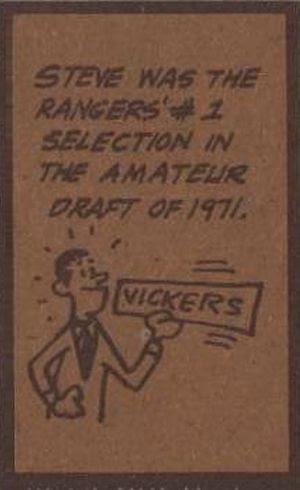 Vickers cartoon