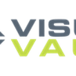 VisualVault Release New Business Analytics Functionality