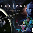 Amazon.com: Eclipse Board Game: Toys & Games
