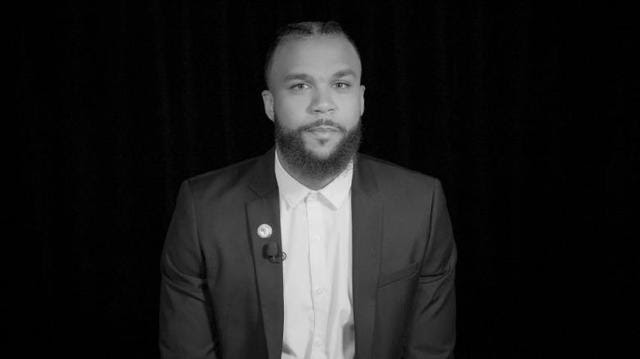 Image result for Jidenna: There are millions of Nouras across the world
