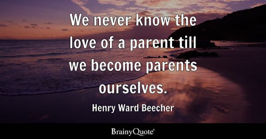 Henry Ward Beecher Quotes - BrainyQuote