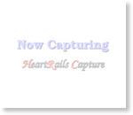 ナタリー - Perfume&ユースケ・サンタマリア「MJ」新タッグに手応え