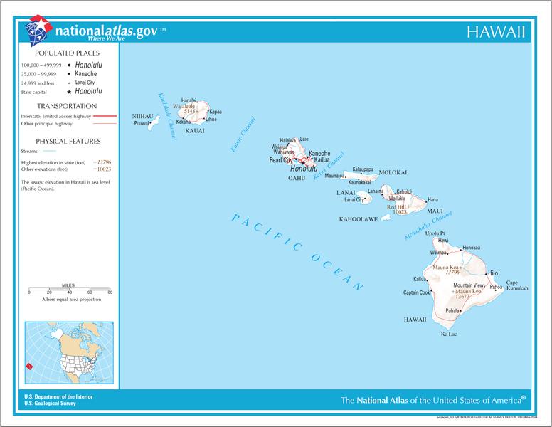 Image:Map of Hawaii NA.png