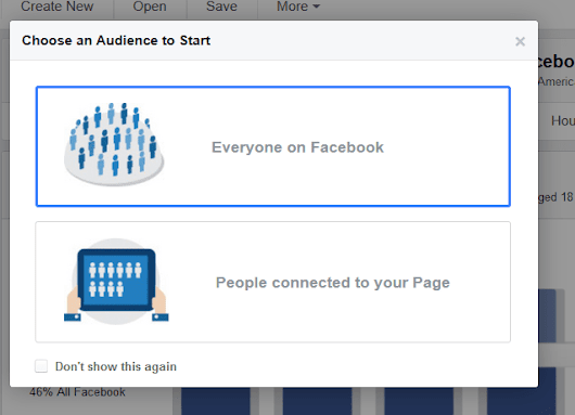 How to Use Facebook to Make Buyer Personas