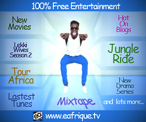 eafriquetv campaign blue 1 with logo