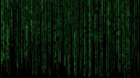 matrix decoded chromebook wallpaper
