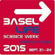 Meet Smartox at MipTec, the Basel life science meeting