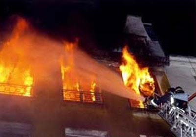 http://www.shorouknews.com/uploadedimages/Sections/Politics/World/original/fire-in-a-building.jpg