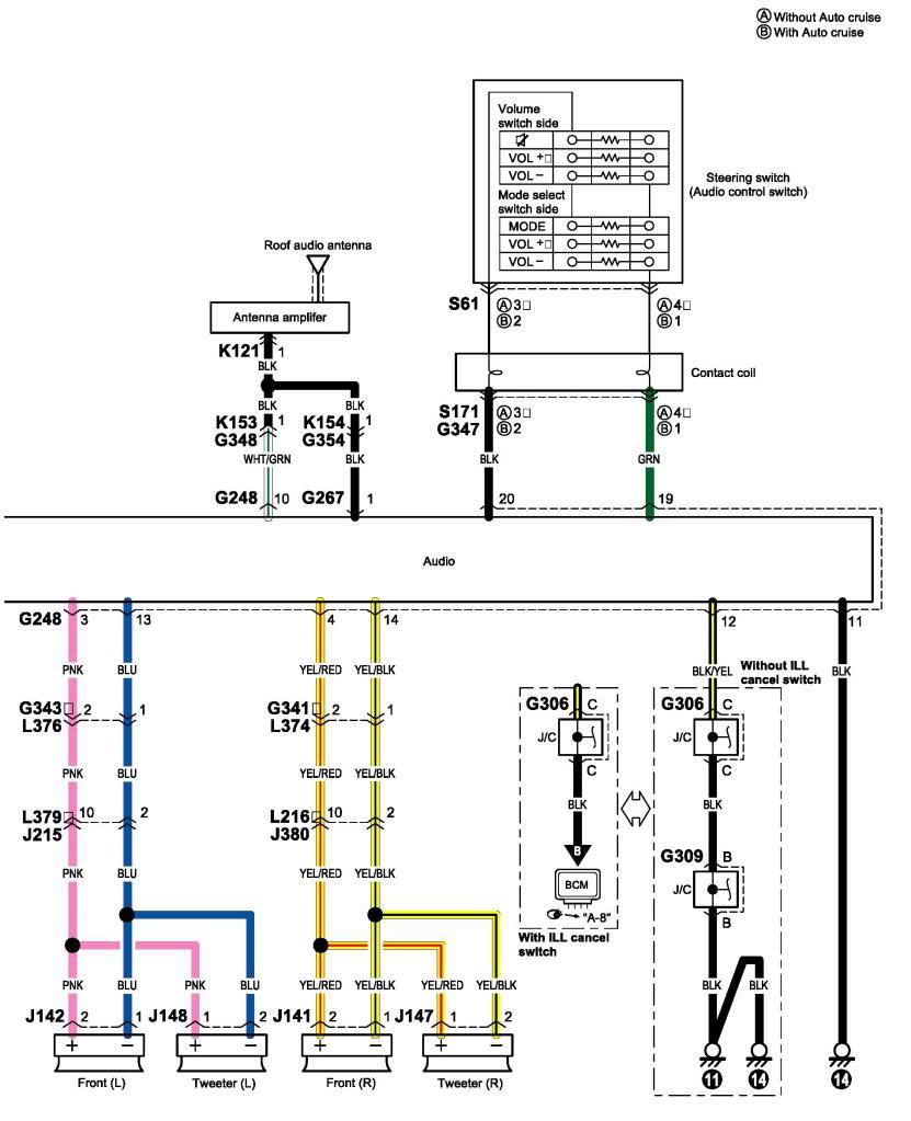 2002 Suzuki Aerio Wiring Diagram - And Wiring Diagram clear-runner -  clear-runner.ristorantebotticella.it | Wiring Diagram For 2002 Suzuki Aerio |  | clear-runner.ristorantebotticella.it