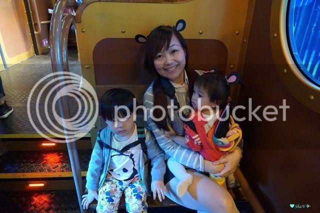 photo hk6 24_zpstbhjvytb.jpg