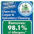 Request an Appointment | Delta Chem-Dry Carpet & Upholstery Cleaning