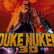 Duke Nukem 3D Code Review