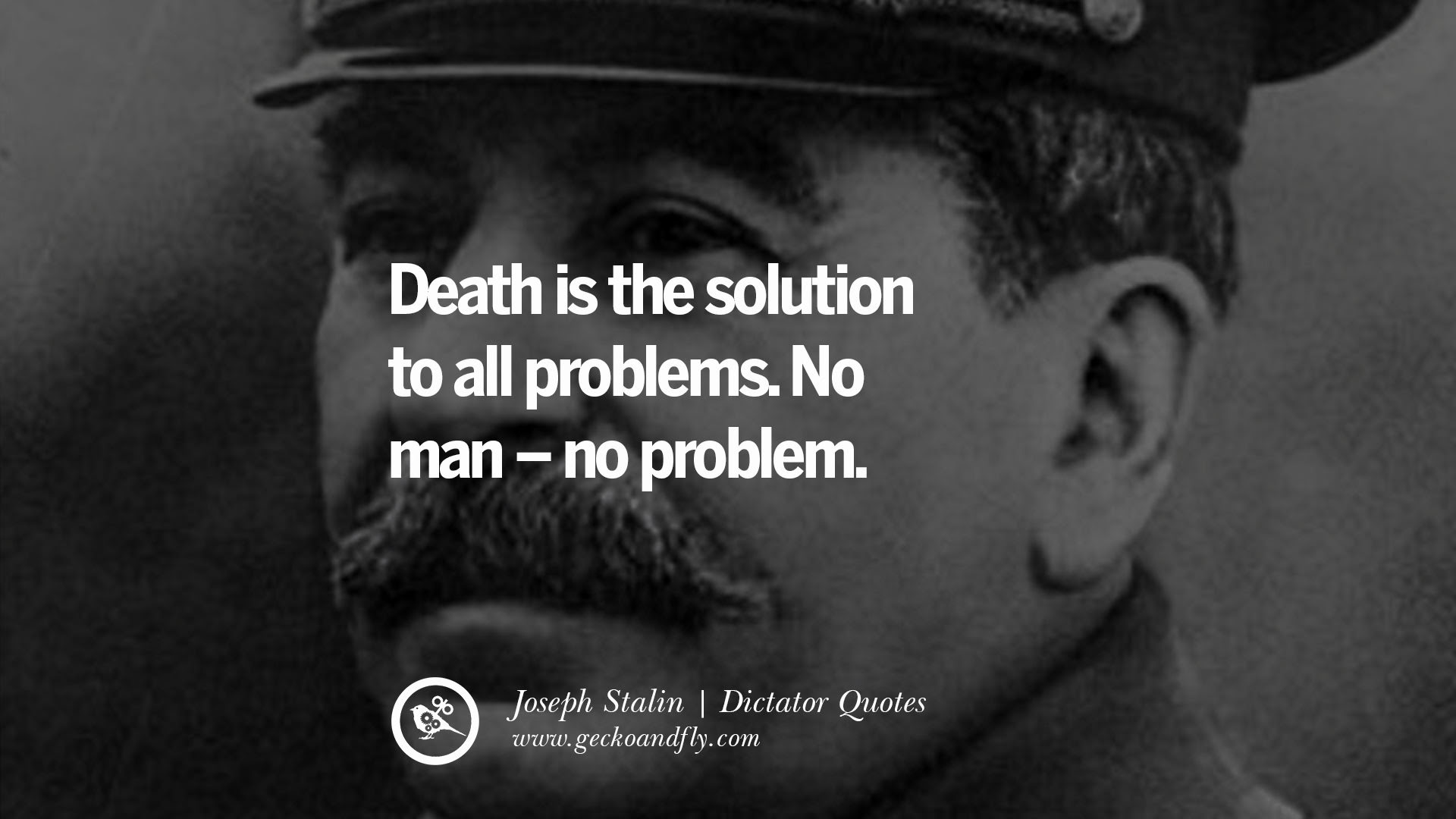 Image result for joseph stalin quotes