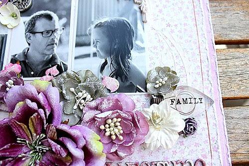 Family detalj5