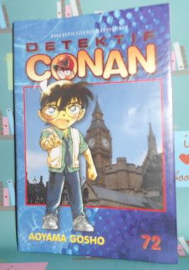 Detektif_Conan_72