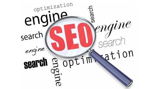 Helpful Tips On SEO Services - How To Create Your Own Website