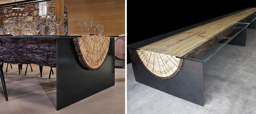design-de-mesas-2