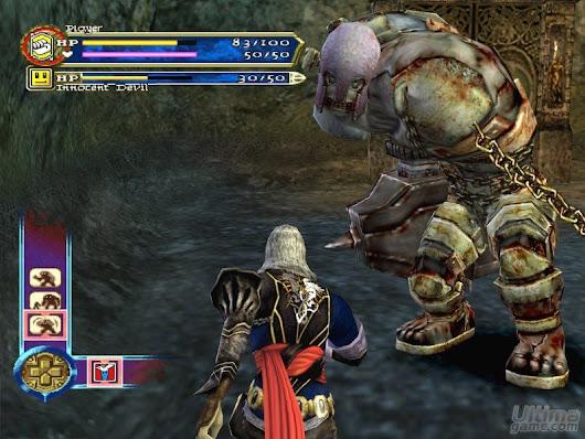 Castlevania Curse Of Darkness Xbox 360 Iso Listslinoa