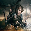 Watch The Hobbit: The Battle of the Five Armies (2014) Full Movie HD