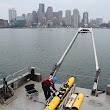 Yardley Metal Inserts Selected for Bluefin's Assembly of AUVs