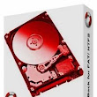 GetDataBack 4.0 FAT NTFS Portable | Software And Tricks Home