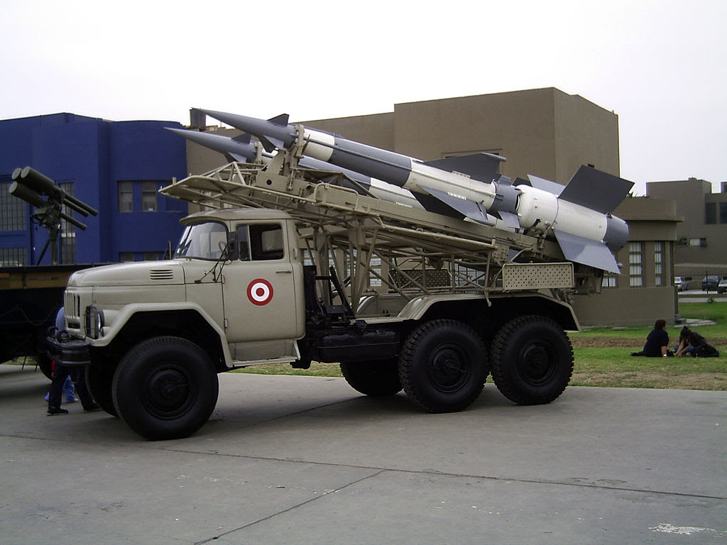 http://www.thetruthseeker.co.uk/wordpress/wp-content/uploads/2018/09/Pechora-M2-missile-system.jpg