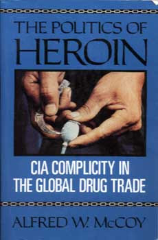 http://www.erowid.org/library/books/images/politics_of_heroin.jpg