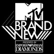 MTV Brand New Unsigned For 2014 - Presented By Emporio Armani Diamonds