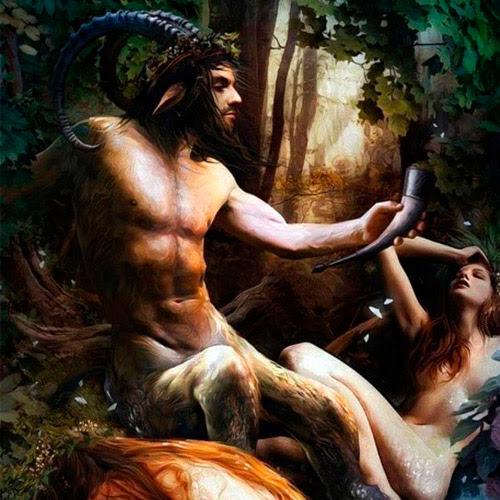 mitologia-grega-pa