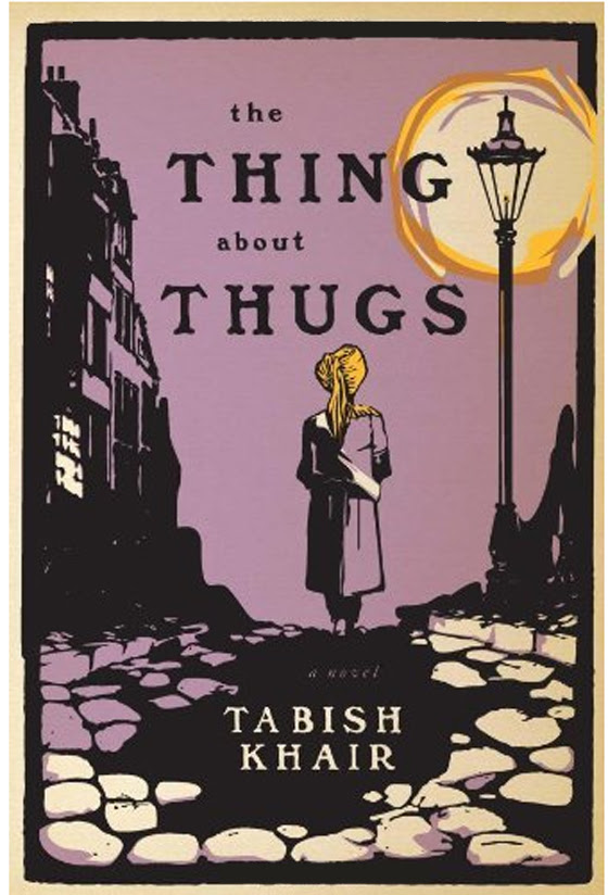 the-thing-about-thugs
