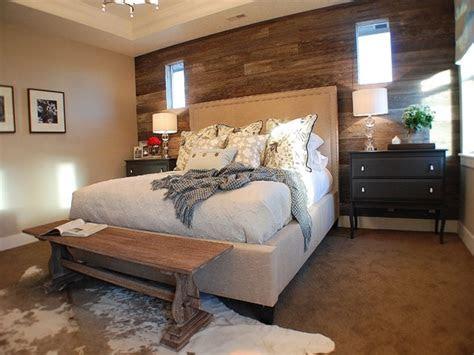 rustic chic bedroom ideas rustic master bedroom ideas