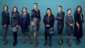 Brasil está entre os 60 piores países do mundo para mulheres