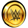 WWE Champions Cheats - Mobile Game Tool