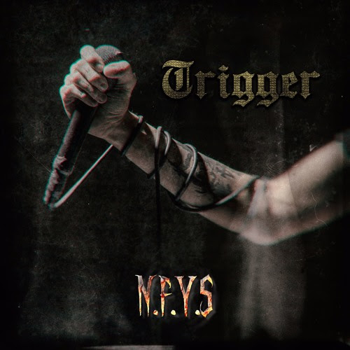 N.F.Y.S by Valerii Trigger