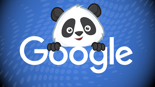 Google Panda Is Now Part Of Google's Core Ranking Signals