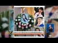 Thailand NEWS Finally Report On The Mystery Of Karen Girl Death!