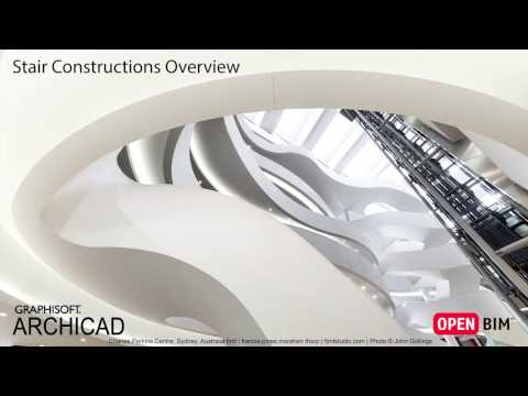 ARCHICAD 21 is here