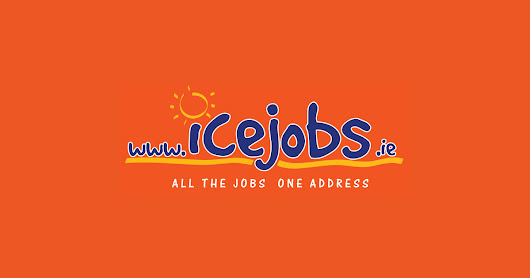 Production Operator - ICE Jobs