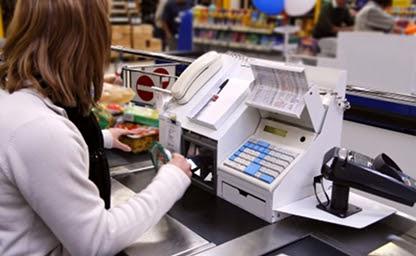 Cv Hotesse De Caisse Auchan - CV Galerry
