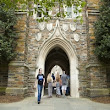 How Does Duke University Rank Among America's Best Colleges?