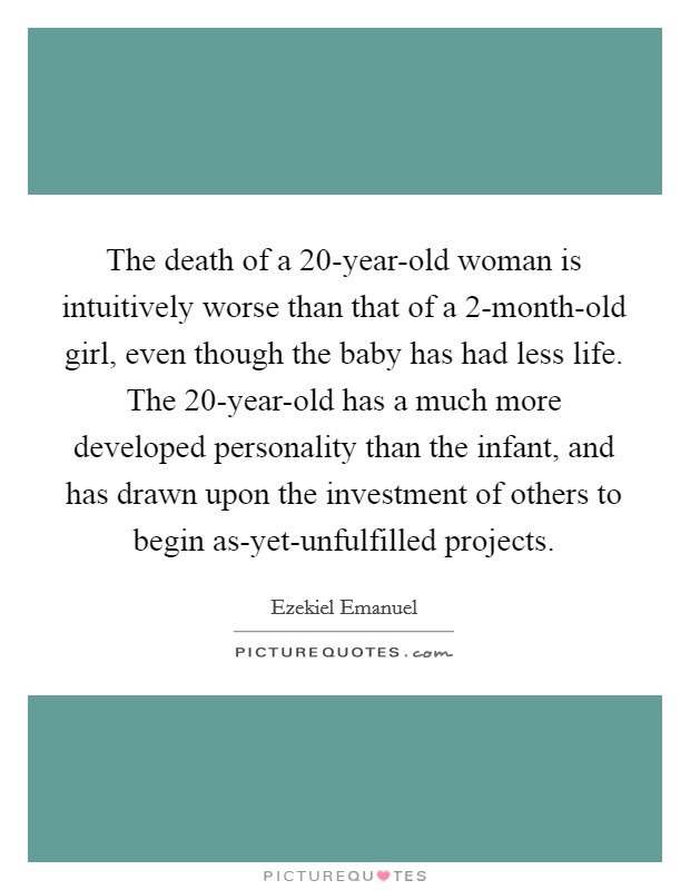 Baby Death Quotes Baby Death Sayings Baby Death Picture Quotes