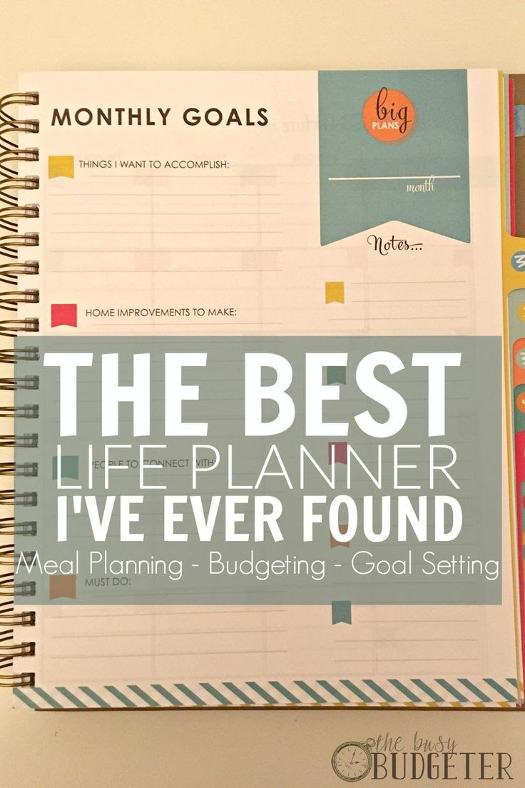 1000+ ideas about Best Planners on Pinterest | Planners, Day ...