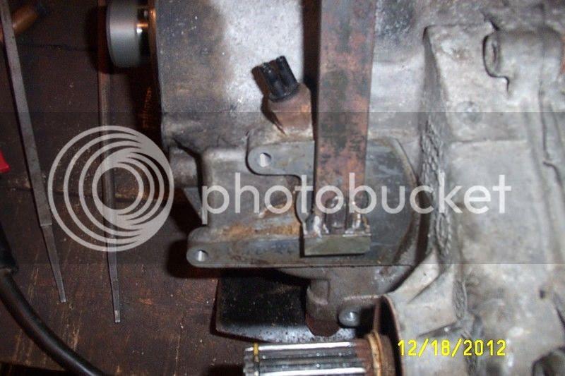 Wiring Dynatek Diagram Dd2000 Ignition Hd1e
