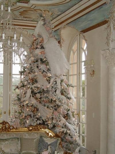 beautiful-vintage-christmas-trees-22