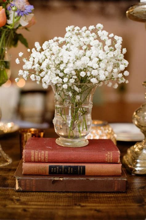 40 best hydrangeas and baby's breath images on Pinterest