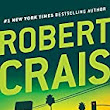 June 20th, 1953: Robert Crais born