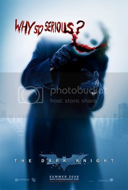 The Dark Knight Pictures, Images and Photos