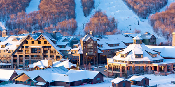 http://www.theclymb.com/stories/out-there/classy-ski-ski-lodges-of-north-america/