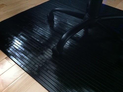 Office Chairs Plastic Floor Mats For Office Chairs